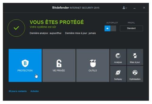 01F4000007582483-photo-bitdefender-internet-security-2015.jpg
