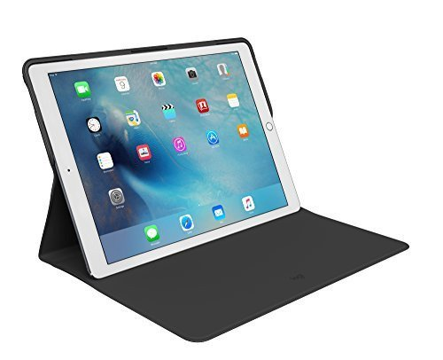01f4000008259532-photo-etui-ipad-logi-create-etui-pour-ipad-pro-noir.jpg