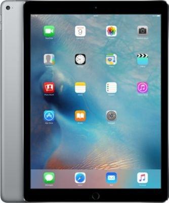 01f4000008267554-photo-tablette-tablette-apple-ipad-pro-wi-fi-128go-space-gray.jpg