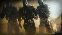 00c8000008076316-photo-tom-clancy-s-rainbow-six-siege.jpg