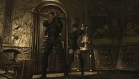 00c8000008152052-photo-resident-evil-0-wesker-mode.jpg