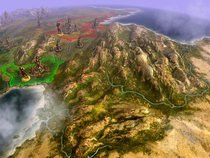 00D2000000212907-photo-rise-of-nations-rise-of-legends.jpg