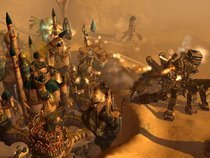 00d2000000212908-photo-rise-of-nations-rise-of-legends.jpg