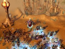 00d2000000212909-photo-rise-of-nations-rise-of-legends.jpg