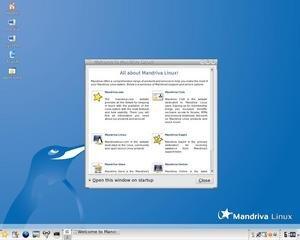 012c000000222993-photo-mandriva-desktop.jpg