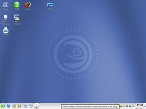 012c000000222994-photo-suse-desktop.jpg