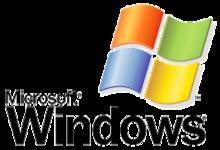 0000009600222988-photo-logo-windows.jpg
