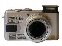 00C8000000141909-photo-panasonic-lx-1-face.jpg