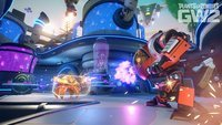 00c8000008080582-photo-plants-vs-zombies-garden-warfare-2.jpg