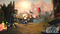 00c8000008080580-photo-plants-vs-zombies-garden-warfare-2.jpg
