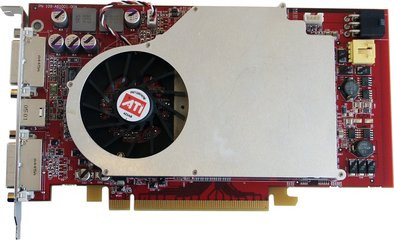 000000F000129617-photo-test-cartes-512-ati-radeon-x800xl-512-mo-1.jpg