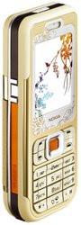 000000FA00222279-photo-t-l-phone-mobile-nokia-7360.jpg