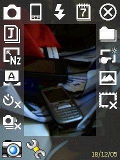 0280000000420734-photo-imageneteco.jpg