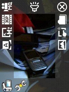 0280000000420735-photo-imageneteco.jpg