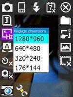 0096000000393310-photo-imageneteco.jpg