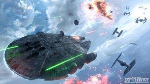 0130000008131086-photo-star-wars-battlefront.jpg