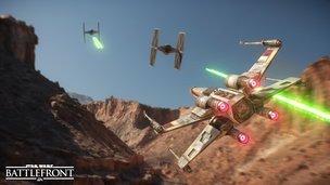 0130000008131082-photo-star-wars-battlefront.jpg