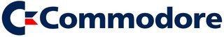 0140000008120538-photo-logo-commodore.jpg