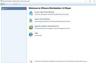 0140000008695052-photo-vmware-workstation-player.jpg