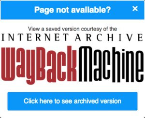 012C000008635016-photo-internet-archive-wayback-machine.jpg