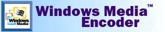 0146000000046833-photo-windows-media-encoder-8.jpg