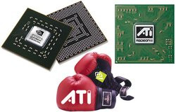00FA000000073237-photo-ati-vs-nvidia-fight.jpg