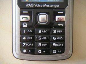 012C000000559611-photo-hp-ipaq-514-voice-messenger.jpg