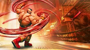 012c000008191000-photo-street-fighter-5-zangief.jpg