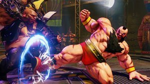 012c000008190996-photo-street-fighter-5-zangief.jpg