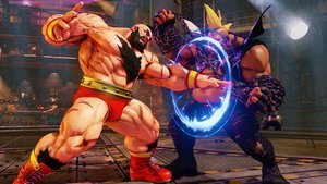 012c000008190994-photo-street-fighter-5-zangief.jpg
