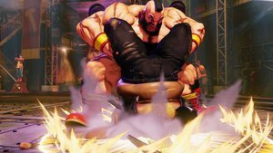 012c000008190992-photo-street-fighter-5-zangief.jpg