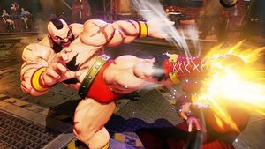 012c000008190990-photo-street-fighter-5-zangief.jpg