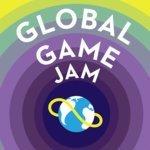 0096000007117628-photo-global-game-jam.jpg