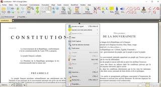 PDF VIEWER GRATUITEMENT COMMENT MARCHE TÉLÉCHARGER XCHANGE CA