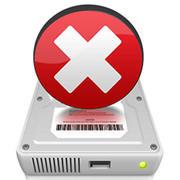 00B4000004271748-photo-hard-drive-eraser-logo-mikeklo.jpg
