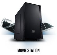 00dc000007688687-photo-pc-clubic-movie-station.jpg