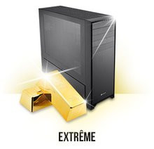 PC clubic extreme