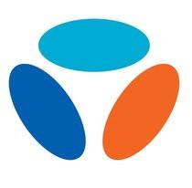 00D2000008345864-photo-bouygues-logo-hero.jpg