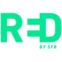 00d2000008366172-photo-logo-red-by-sfr-2016.jpg