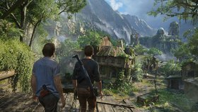 0118000008357656-photo-uncharted-4-a-thief-s-end.jpg