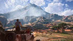 0118000008357658-photo-uncharted-4-a-thief-s-end.jpg