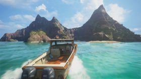 0118000008357654-photo-uncharted-4-a-thief-s-end.jpg