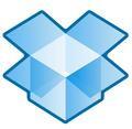 0078000003904004-photo-dropbox-logo-mikeklo.jpg