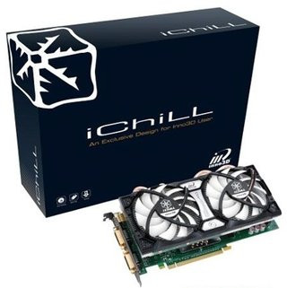 0140000002289130-photo-inno3d-geforce-gts-250-1gb-ichill.jpg
