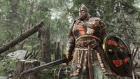 00c8000008075072-photo-for-honor-pc-ps4-xbox-one.jpg