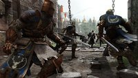 00c8000008075070-photo-for-honor-pc-ps4-xbox-one.jpg