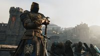 00c8000008075068-photo-for-honor-pc-ps4-xbox-one.jpg