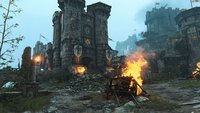 00c8000008075062-photo-for-honor-pc-ps4-xbox-one.jpg