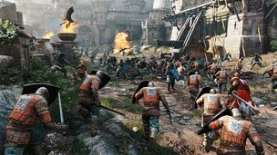 0130000008075054-photo-for-honor-pc-ps4-xbox-one.jpg