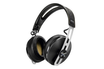 01a4000008548390-photo-sennheiser-momentum-wireless.jpg
